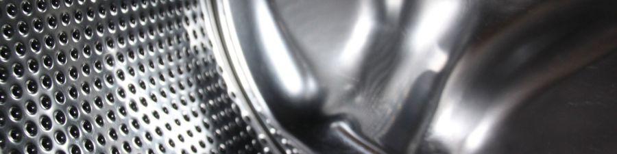 Anticalcare per Lavatrice e Ferro da Stiro