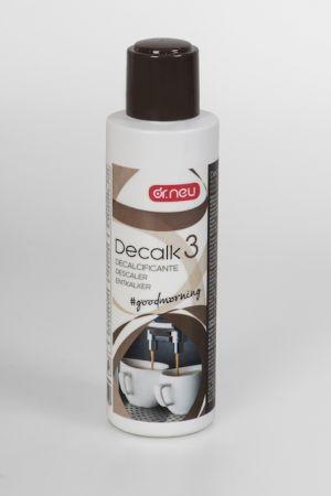 Decalk Decalcificante macchina caffè