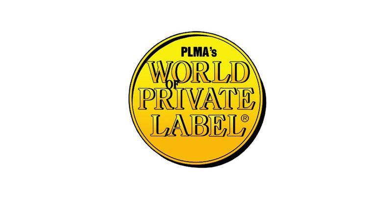 Logo PLMA