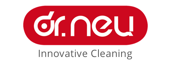 Dr. Neu - Innovative cleaning