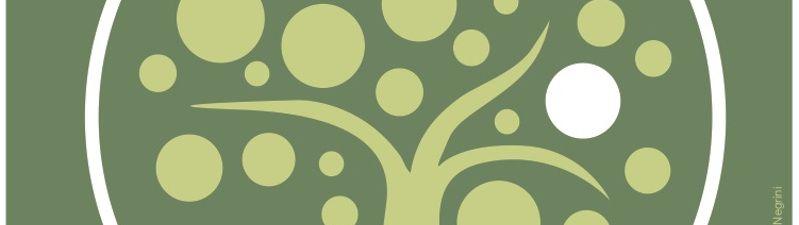 un_albero_per_te